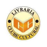 Livraria Clube Cultural