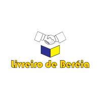 Livreiro de Beréia