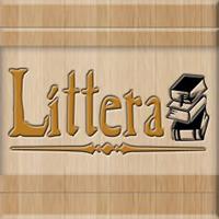 Livraria Littera