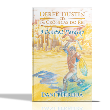 cover-capa-livro-2