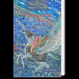 livro-site-maior-transparente