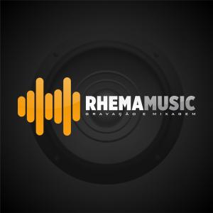 Rhema Mucis - Estúdio de Música e Gravação